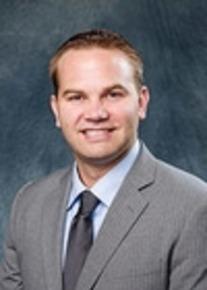 Tyler Custis