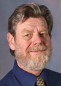 Vernon Mcbride