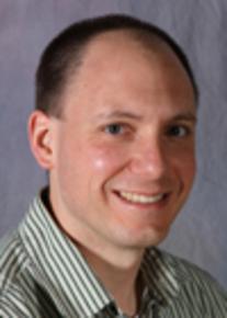Victor Huber