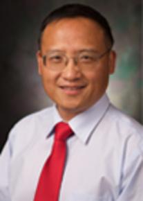 Xuesheng Feng