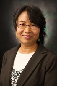 Ying Deng