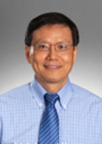 Zhiguang Guo